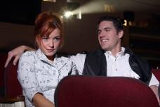 movie-date